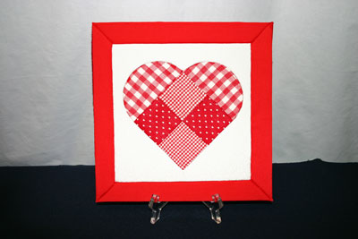 Frugal-fun-crafts-punched-quilt-heart-complete
